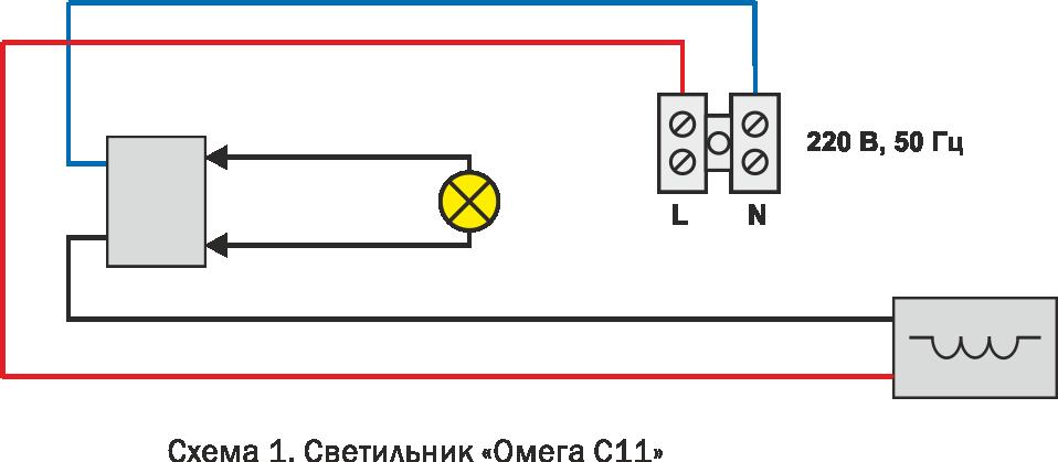 схема 1 Омега С11.png