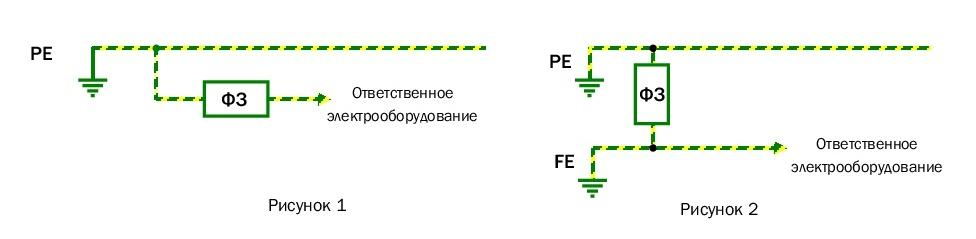 схема квазар ф-хххре.jpg