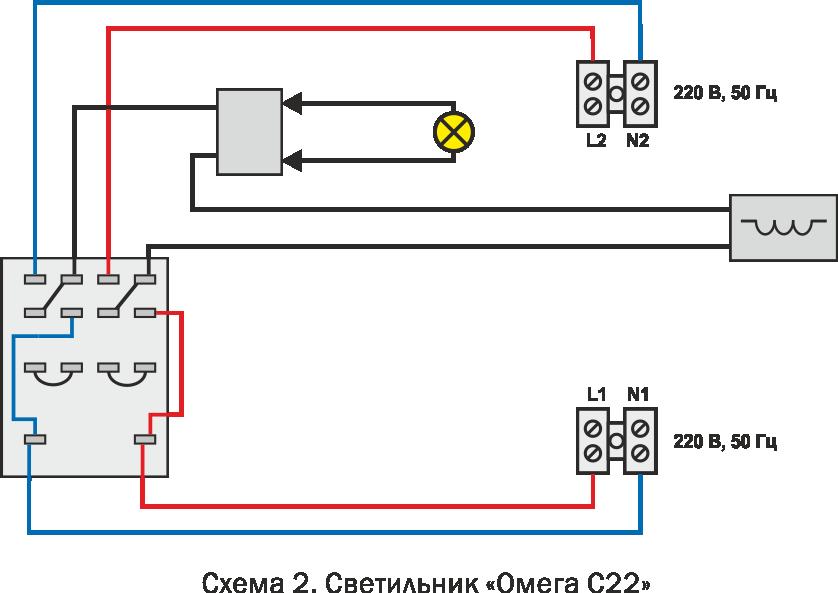 схема 2 Омега С22.png